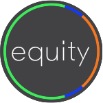 equity staffing group
