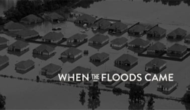 When The Floods Came Copy